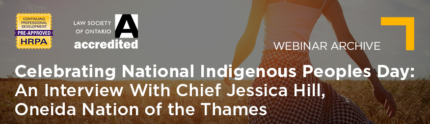June 25 Celebrating National Indigenous Peoples Day Archive 876x254