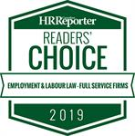 CHRR6291-18-readers-choice-seal-for-2019_dark-green_emp-lab-law-full-ser-firms-small