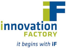InnovationFactory