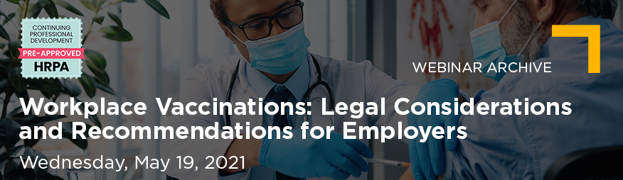 May 19 Workplace Vaccinations Website 876x254 Archive