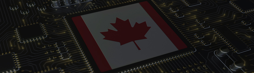 May 5 Expanding Your Business to Canada – A Legal Primer for Tech Companies Webinar Banner 876x254