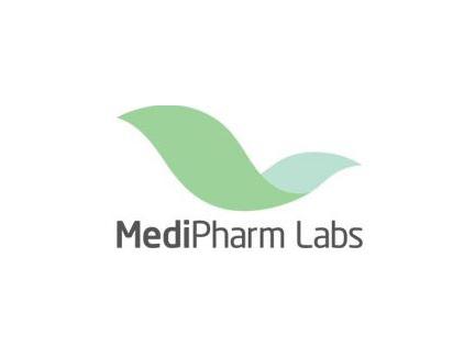 medipharm-Labs-logo 3