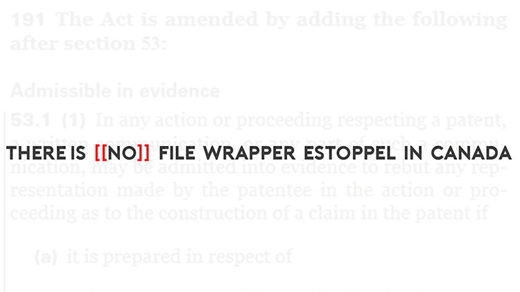 no-file-wrapper-act4