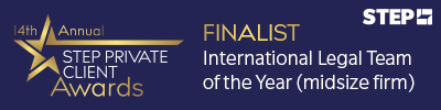 PCA19_Finalist_International_mid (002)