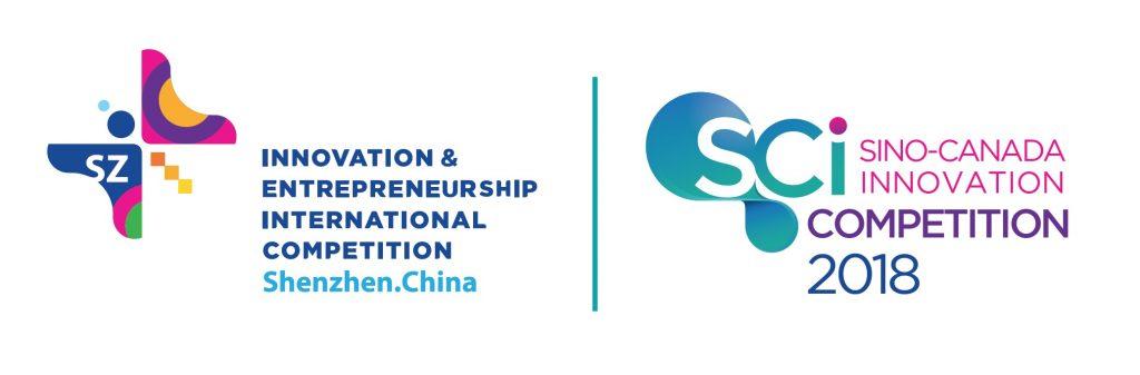 SCi-Logo-1024x337