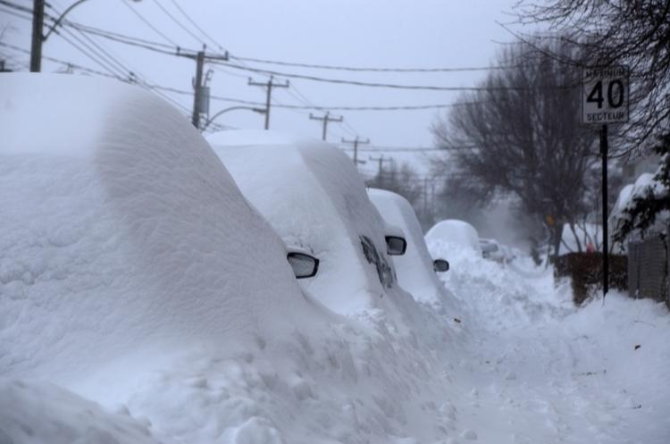shutterstock_1007635597_snow storm_web