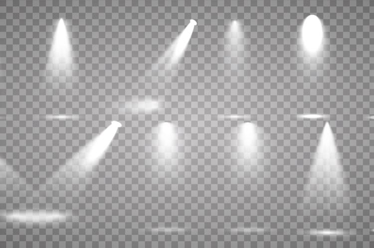 shutterstock_1013117278_lights