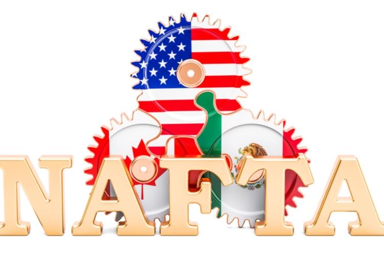 shutterstock_1018143331_NAFTA_WEB