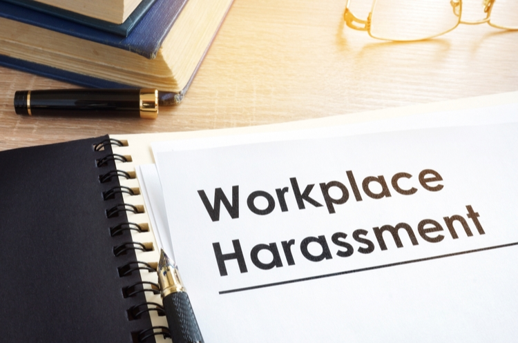shutterstock_1022807230_workplace harassment_s