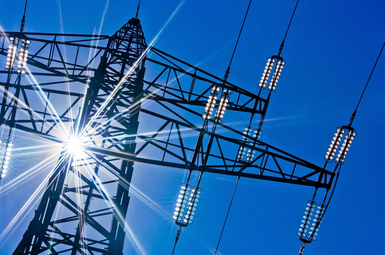 shutterstock_106377965_ electricity_s