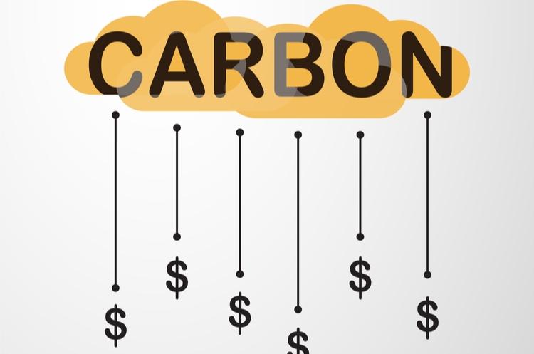 shutterstock_1092870257_carbon