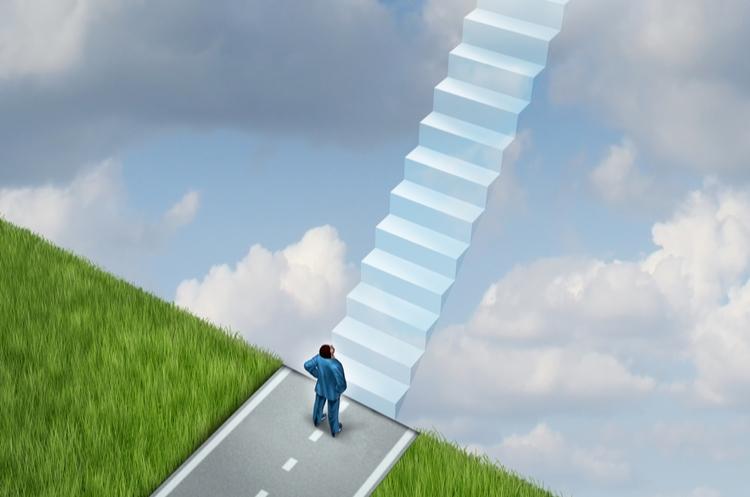 shutterstock_1189697503_stairway to heaven web