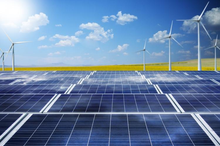 shutterstock_1190319139_renewable energy web