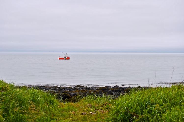 shutterstock_1295486317_Bay of Fundy_web