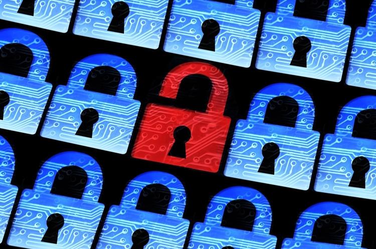shutterstock_218372422_data breach_web