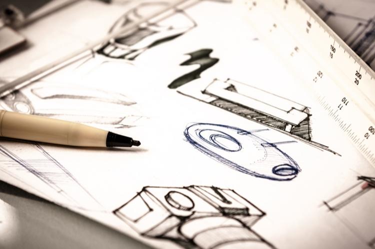 shutterstock_227711758_industrial design_web