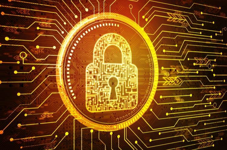 shutterstock_287395955_cybersecurity_web