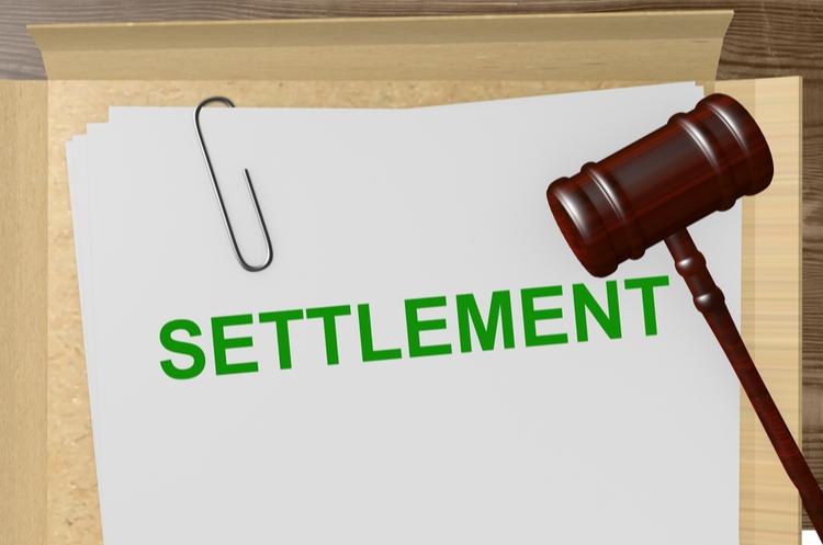 shutterstock_322427246_settlement_web