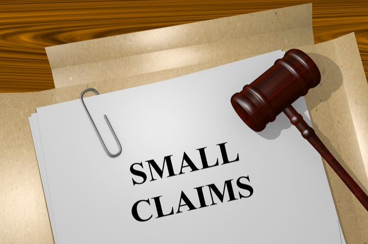 shutterstock_328541168_small claims_s