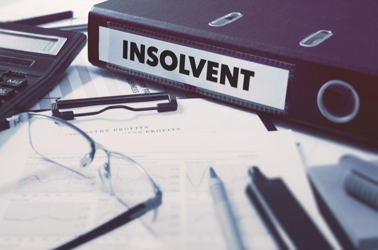 shutterstock_337655501_insolvency