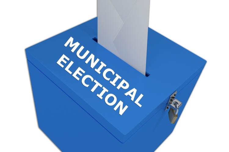 shutterstock_356803136_municipal election web