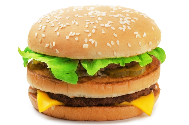 shutterstock_360681992_Big Mac_web