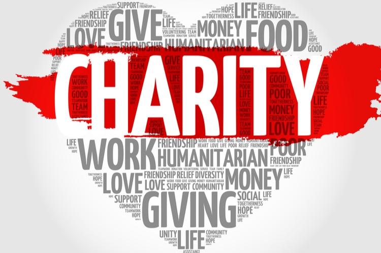 shutterstock_390584377_charity s
