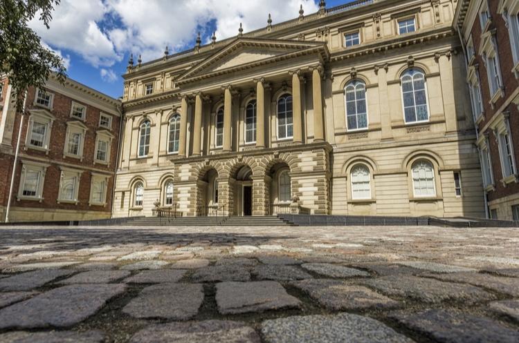 shutterstock_478069156_Ontario Court of Appeal_web