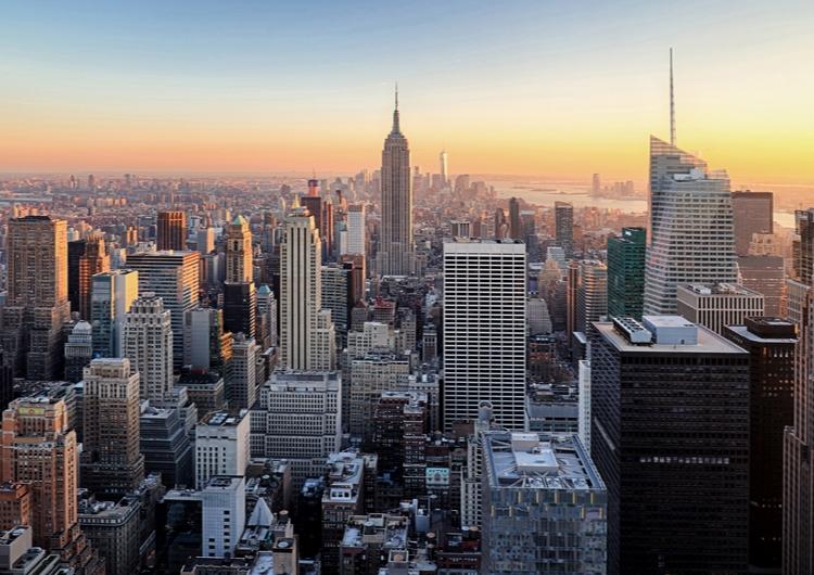 shutterstock_489405427_NY skyline
