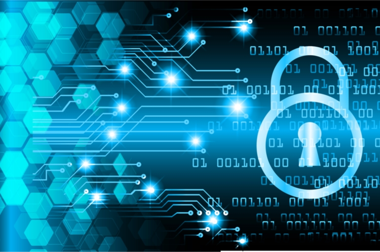 shutterstock_525047959_cyber security