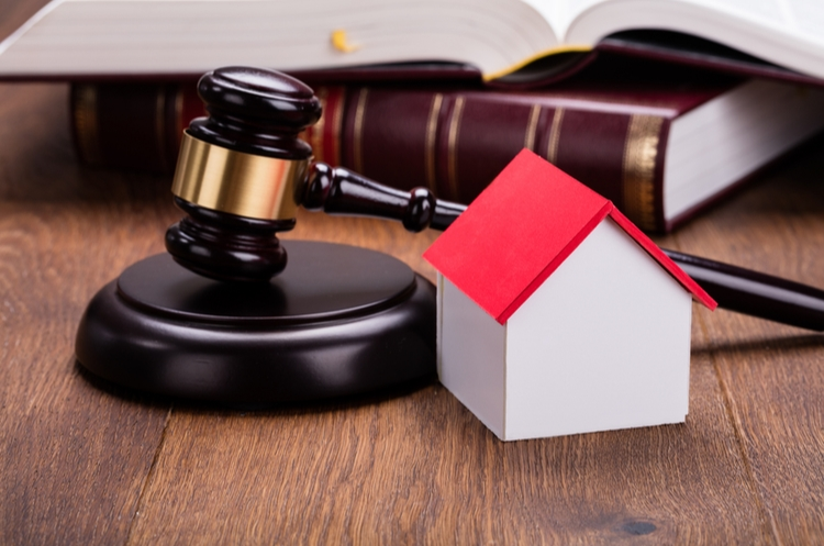 shutterstock_529030207_property decision_web