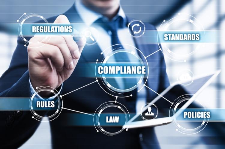 shutterstock_576505726_legal tech web