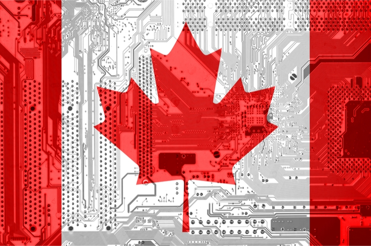 shutterstock_587263805_Innovation Canada_web