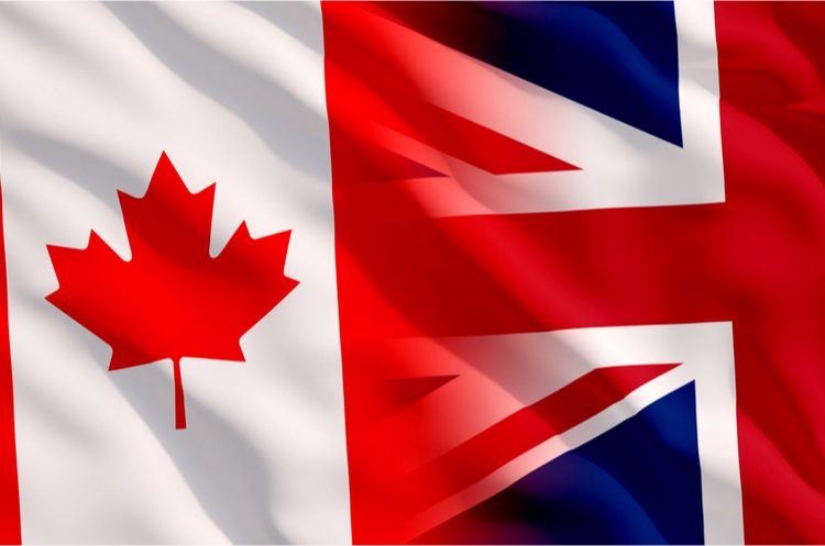shutterstock_602827115_canada and UK_s