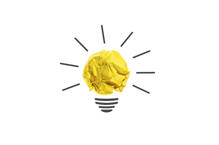shutterstock_631598285_innovation bulb web