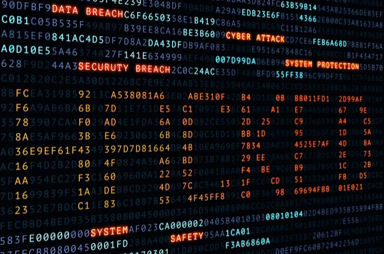 shutterstock_635676176_hacked_web