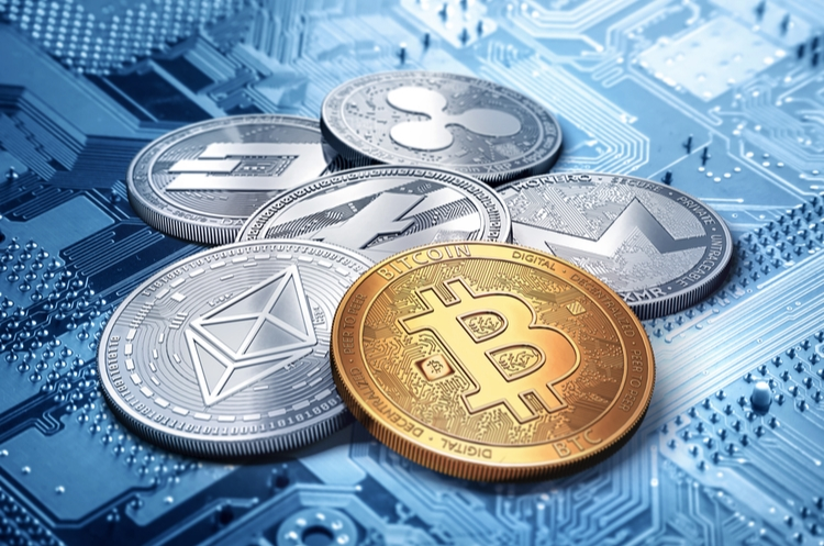shutterstock_687427141_cryptocurrency web
