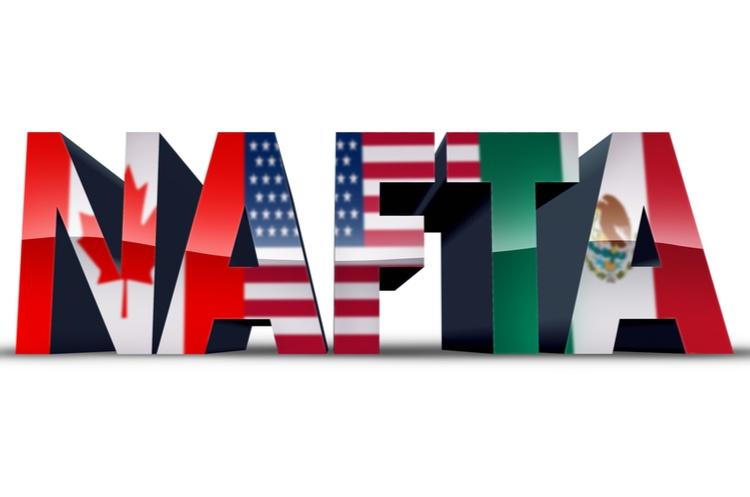 shutterstock_698708347_NAFTA_web