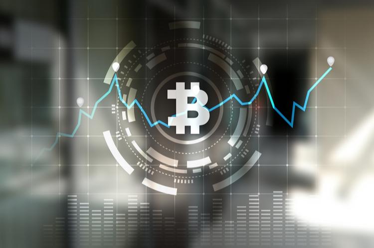 shutterstock_700985500_Bitcoin Trading (web)