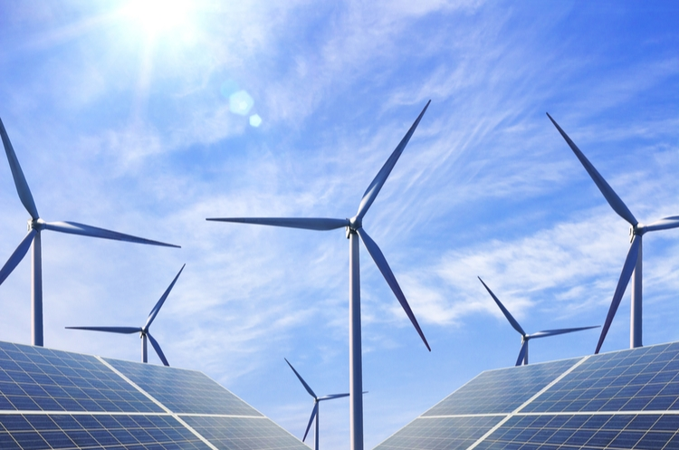 shutterstock_707612602_clean energy web