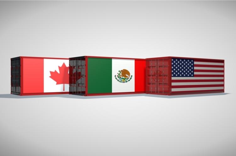 shutterstock_726156766_NAFTA_Web