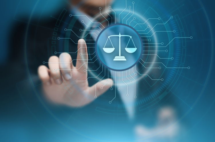 shutterstock_730047334_technology_law_web