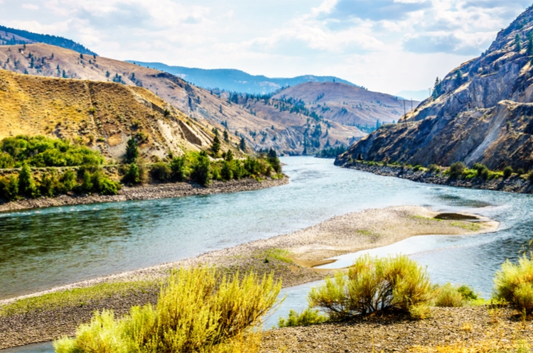shutterstock_735806125_Central BC_web