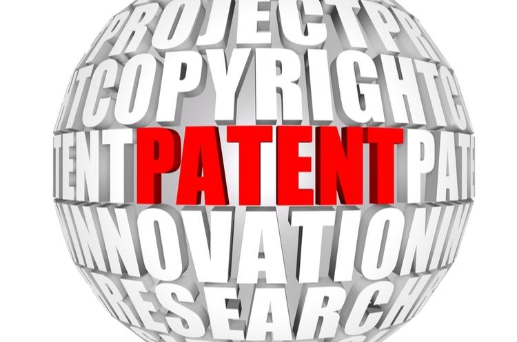 shutterstock_74000158_patent_s