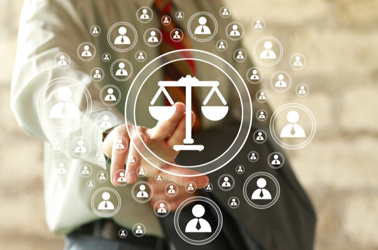 shutterstock_756203314_legal technology web