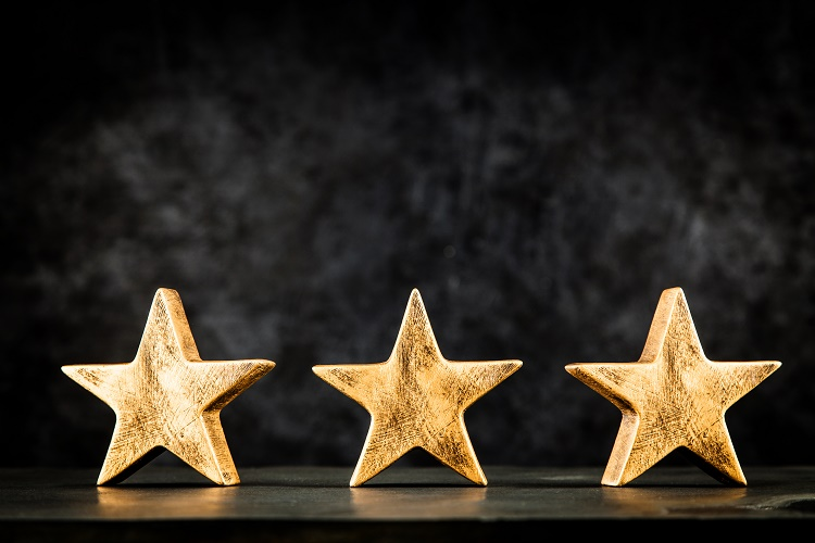 shutterstock_763335001_three stars