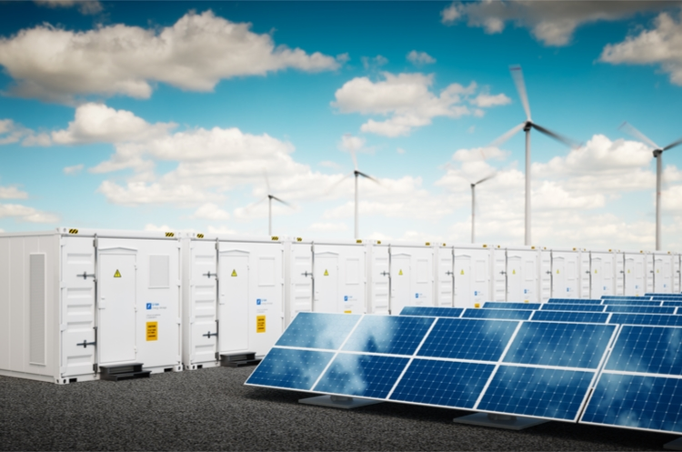 shutterstock_764274979_energy storage_web