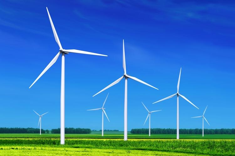 shutterstock_78314113_wind turbines_web