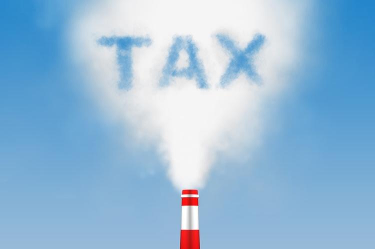 shutterstock_81296707_carbon tax_web