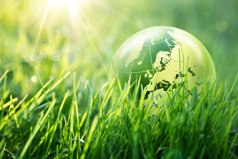 shutterstock_climate change globe 187993190